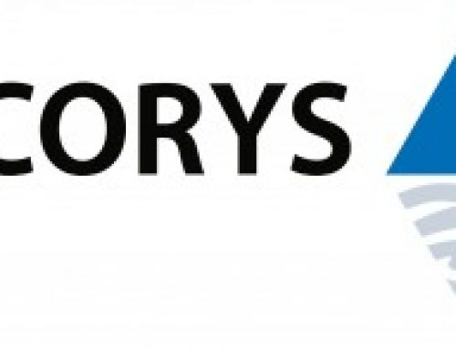 ECORYS Onderzoek naar de structuur en werking van de markt voor medische hulpmiddelen