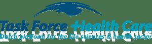 TFHC Logo