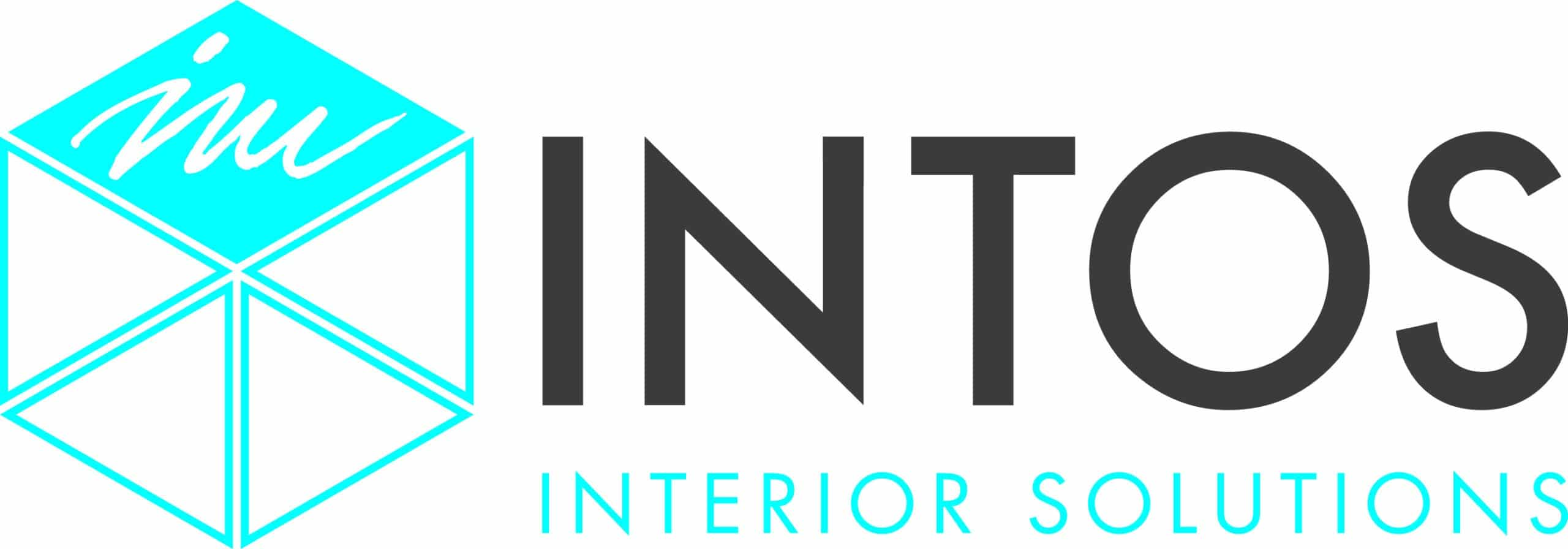 New partner intos interior solutions joins our tfhc for Interior solutions