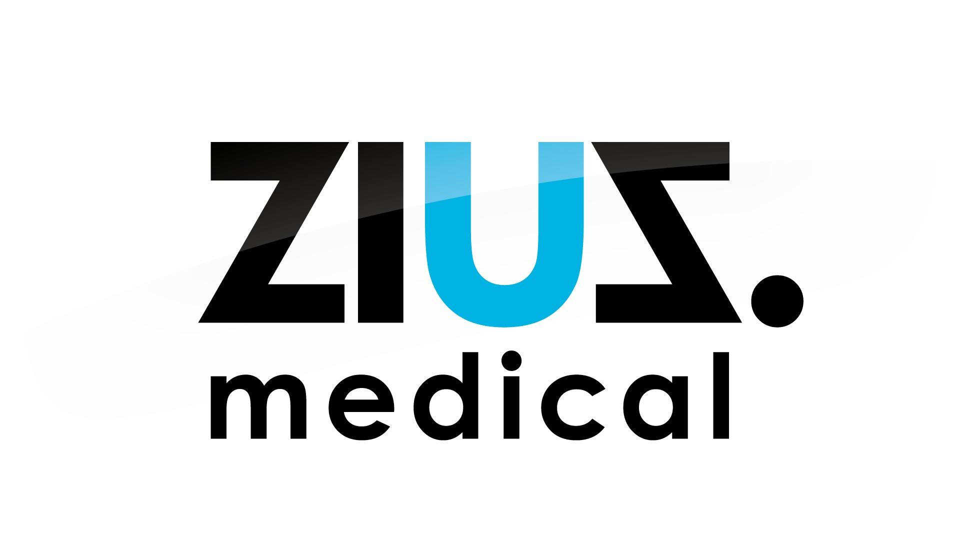 ZiuZ Medical - TFHC