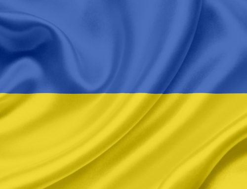 Roundtable: Ukrainian Health Care Sector – Opportunities for Dutch companies in Ukraine